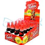 TRINKETTO COLA ML.70 PZ.24